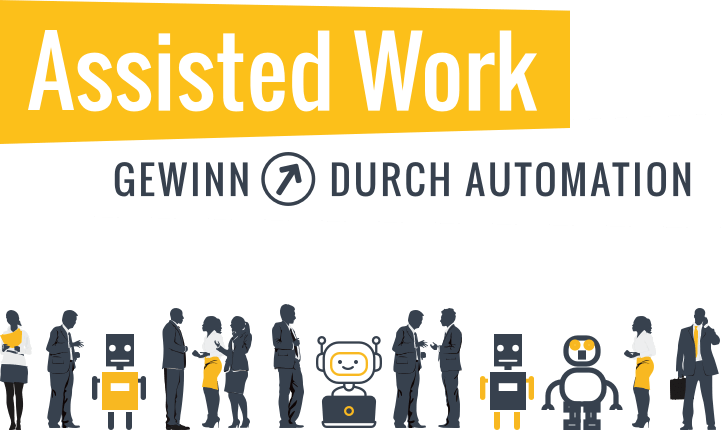 Assisted Work