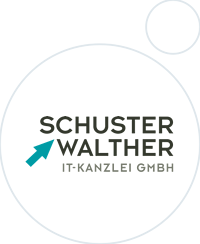 Schuster & Walther