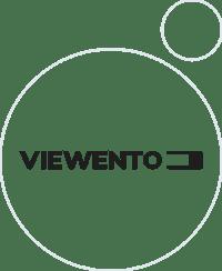 Viewento GmbH