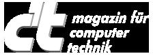 Logo-ct.png