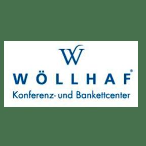 logo-woellhaf