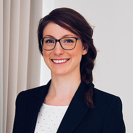 Linda Wolfermann