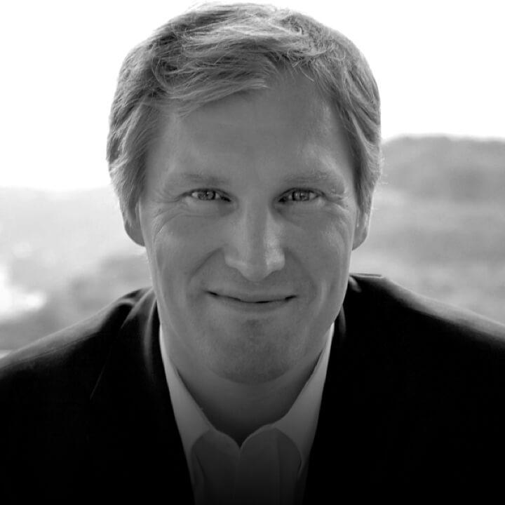 Jörg Haas