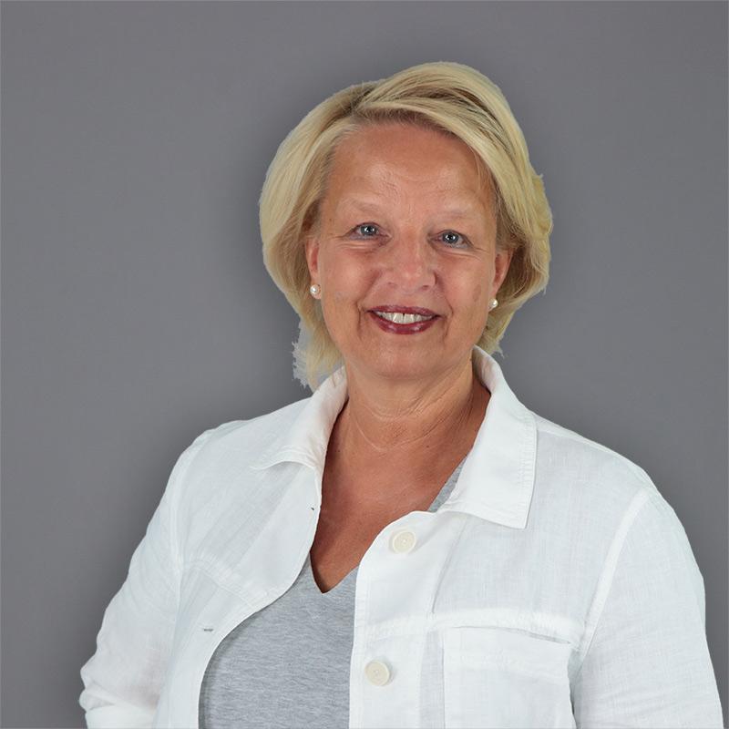 Eva Brück