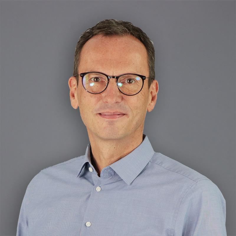 Thomas Brück