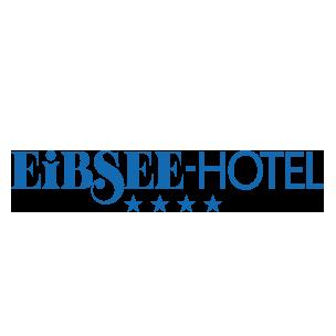 logo-eibsee