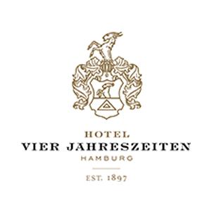 logo-fairmont-vier-jahreszeiten
