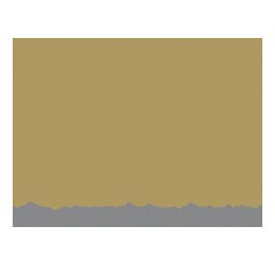 logo-platzl-muenchen