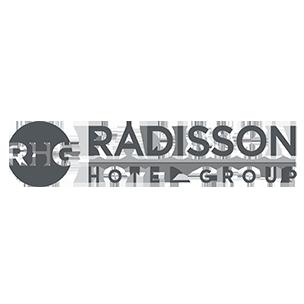 logo-rhg