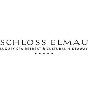 logo-schloss-elmau